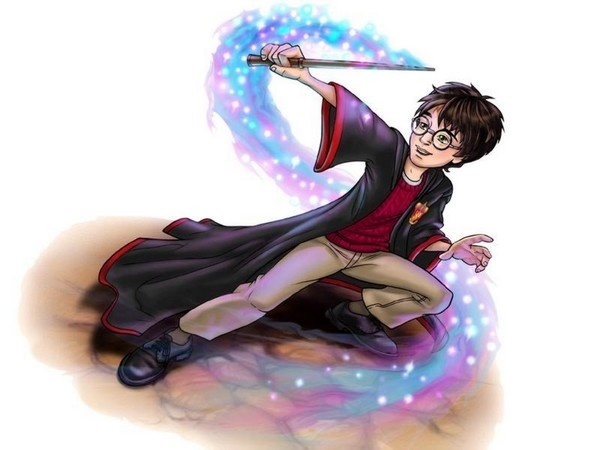 http://www.bonjourlesenfants.net/Images/harry-potter-g-2.jpg
