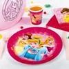 Pack anniversaire Princesses