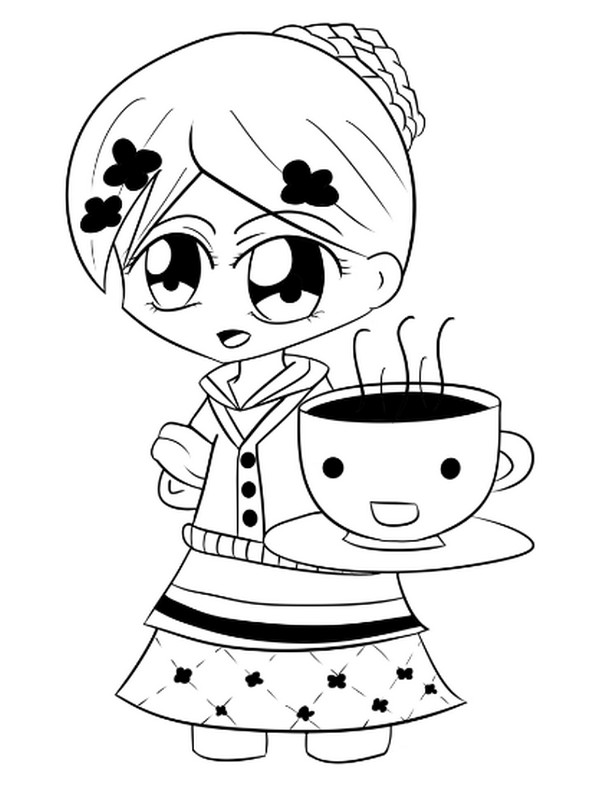 gamecube harvest moon coloring pages - photo #12