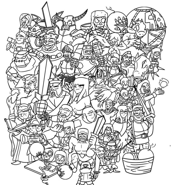 pokemon golem moreover 1496687226clash royale tous les personnages likewise printable 20clash 20of 20clans 20barbarianking 20coloring 20pages as well clashofclans barbarianking 001 in addition 1477427839tower group clash of clans furthermore how to draw Miner from Clash of the Clans step 10 furthermore 1477427840PEKKA clash of clans moreover  moreover DEZtIAnXoAEtUPi likewise mega knight clash royale additionally 848a0bd31977012abd15477535fa7b59. on printable coloring pages pekka clash royale