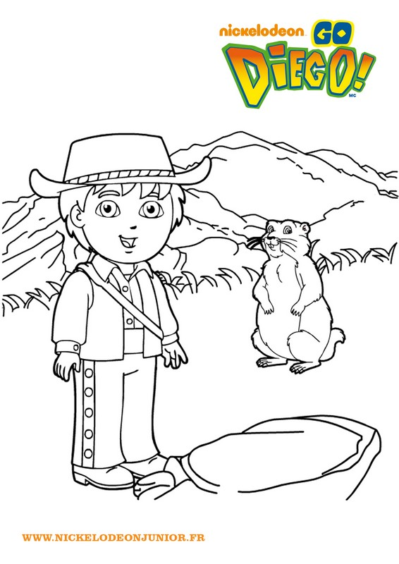 Index Of Coloriages 126 G
