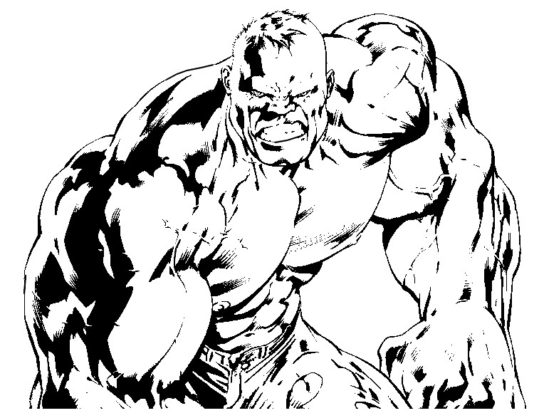 Index Of Coloriages160g