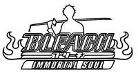 Coloriage Logo