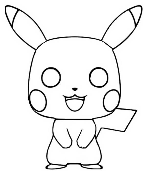 bulbizarre Figurine pokemon salameche carapuce