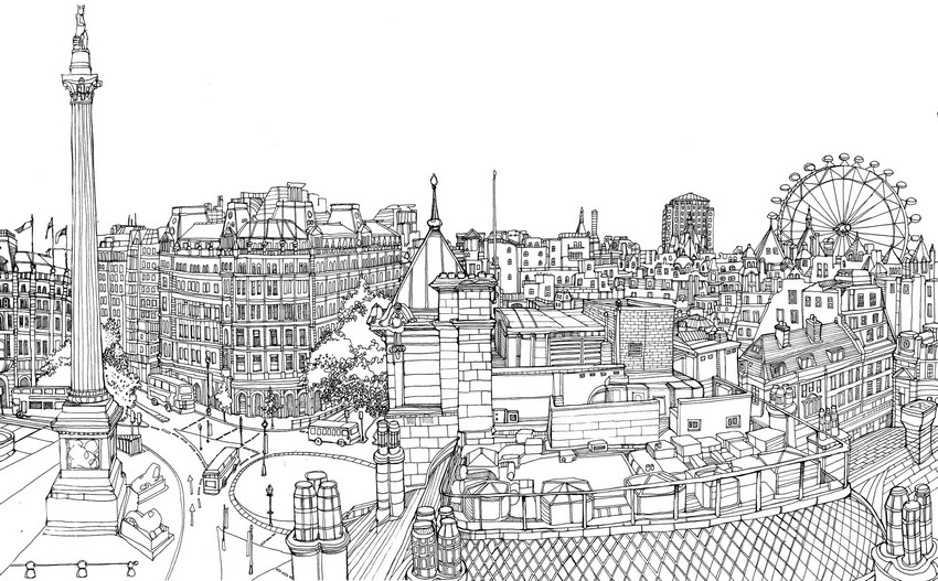 &image=coloriage europe g 3