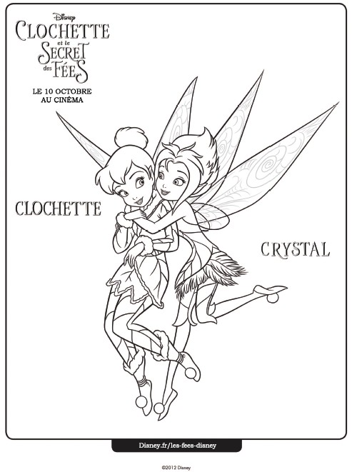 Index Of Coloriages 712 G