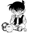 Conan Detective-conan-p-1