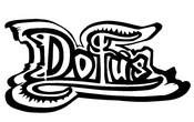 Coloriage Dofus