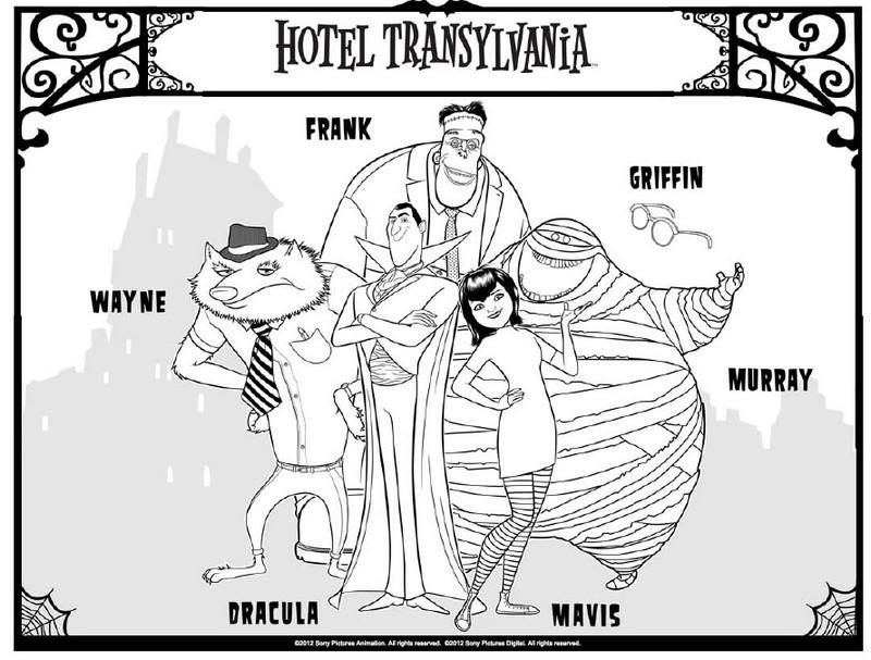 hotel-transylvania-g-3.jpg