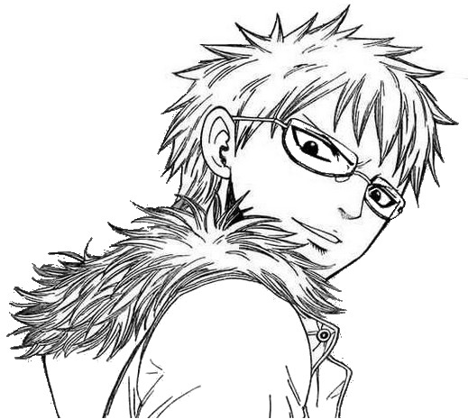 Index Of Coloriages 903 G