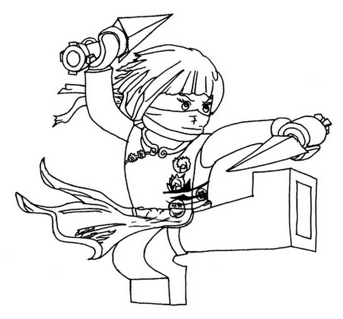 stormcutter coloring pages - photo#7