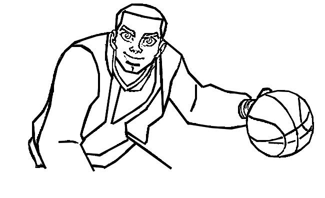 Tony Parker stats, details, videos, and news. | NBA.com
