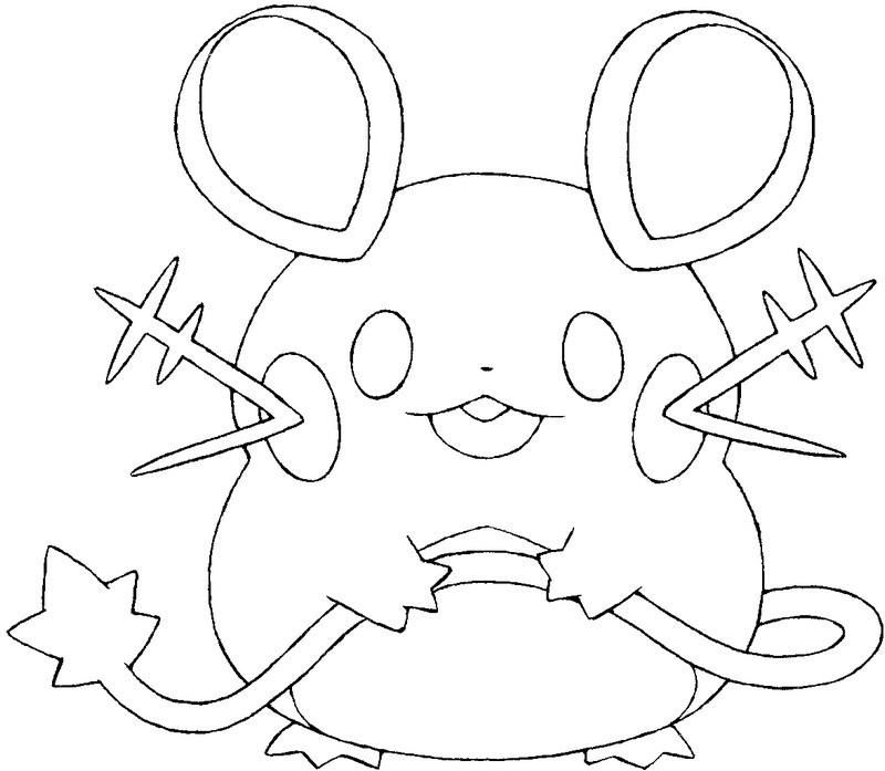 Pokemon XY Anime: Ash and Serena by Minorkrama on DeviantArt ...