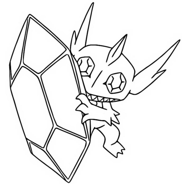 &image=mega pokemon g 302