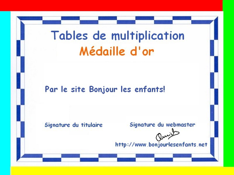 Search results for les tables de multiplication - Matou matheux table de multiplication ...