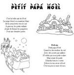 Petit Papa No��l