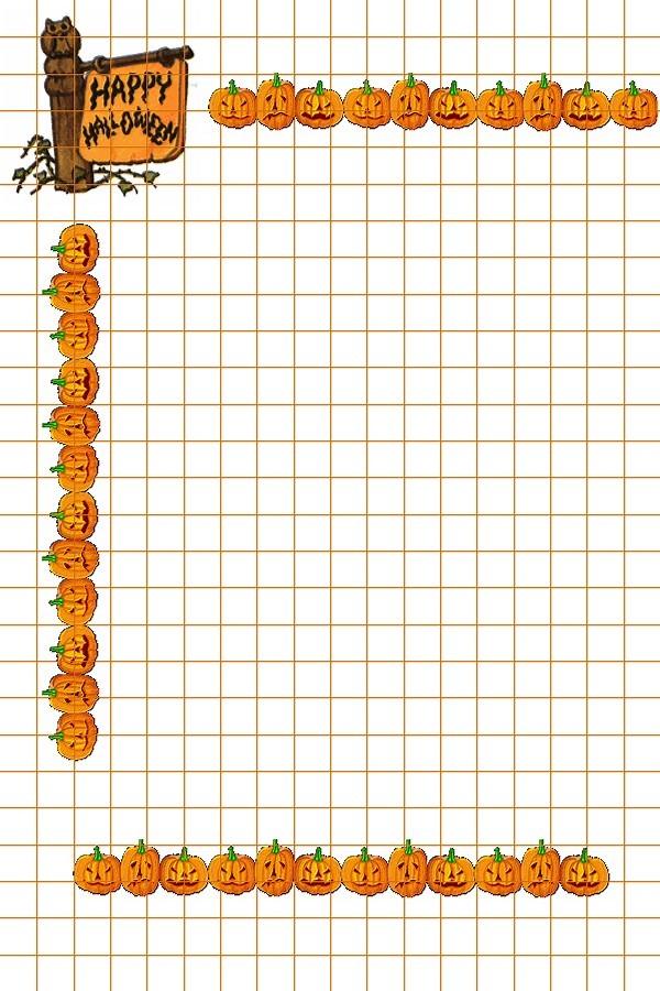 Index Of Papier A Lettre