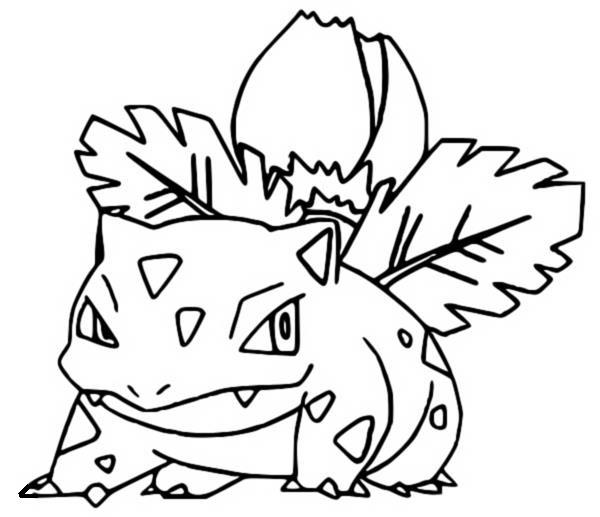 Index of pokemon - Pikachu dessin anime ...