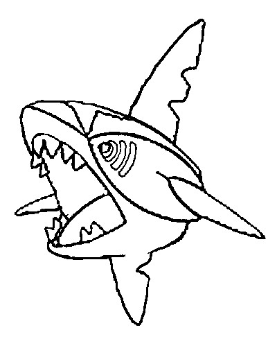 pokemon coloring pages verizon iphone - photo#11