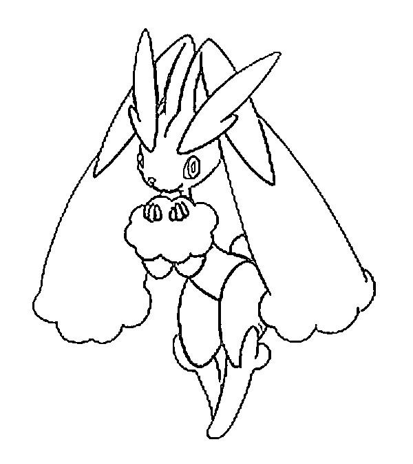 Index of /pokemon