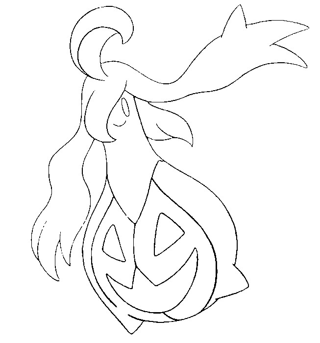 pokemon fire monkey coloring pages | carte pokemon animaux colouring pages