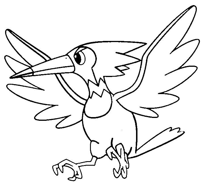 Dedenne Pokemonturn kids drawing into real Softies