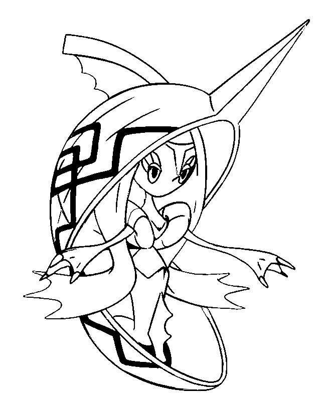 788 Fr Pokemon in addition How To Draw Anime Bella Swan  Anime Bella Swan additionally Pokemon Soleil Et Lune Barbara also Mehndi Designs For Hands Step By Step further Indices. on starters