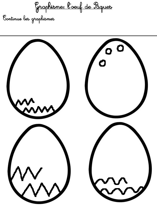 p ques on pinterest bricolage easter eggs and easter bunny. Black Bedroom Furniture Sets. Home Design Ideas