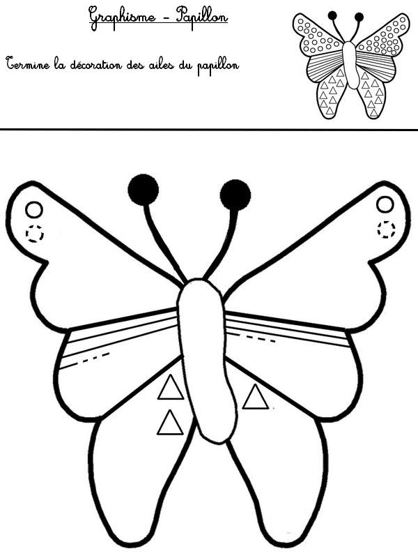 Jeu imprimer activites maternelle printemps graphisme for Decoration fenetre printemps maternelle