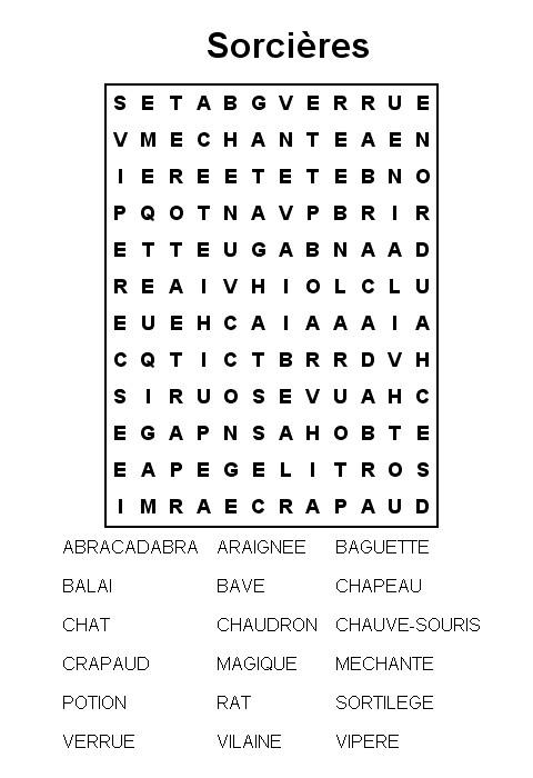 Script site de rencontre en français